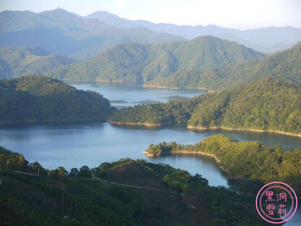 千島湖-30