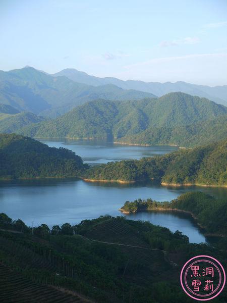 千島湖-42