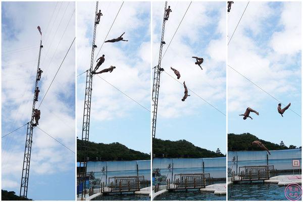 海洋世界-多人高空跳水.jpg