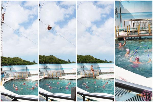 海洋世界-高空跳水.jpg