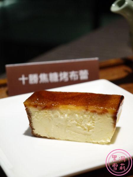 花畑牧場(焦糖烤布蕾)-11.jpg
