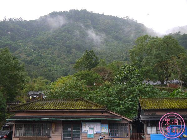 林田山-16.jpg