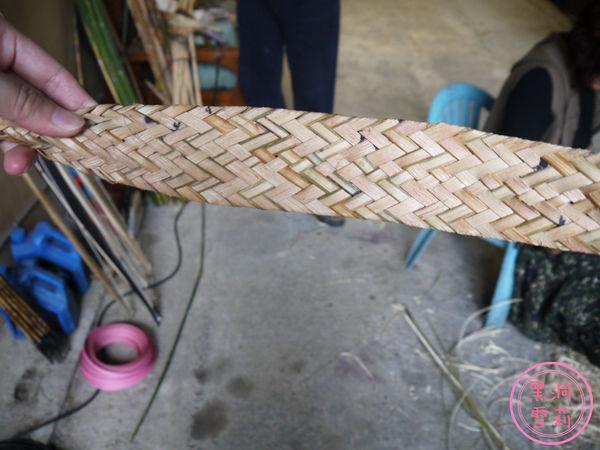 弓箭-03.jpg