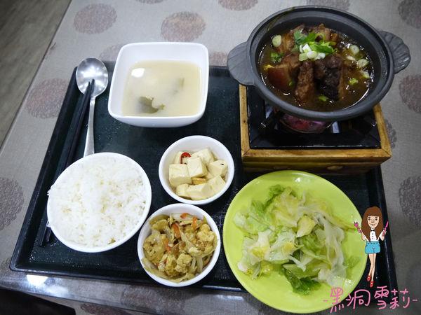 晚餐-07.jpg