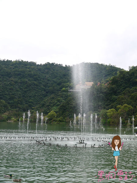 梅花湖-03.jpg