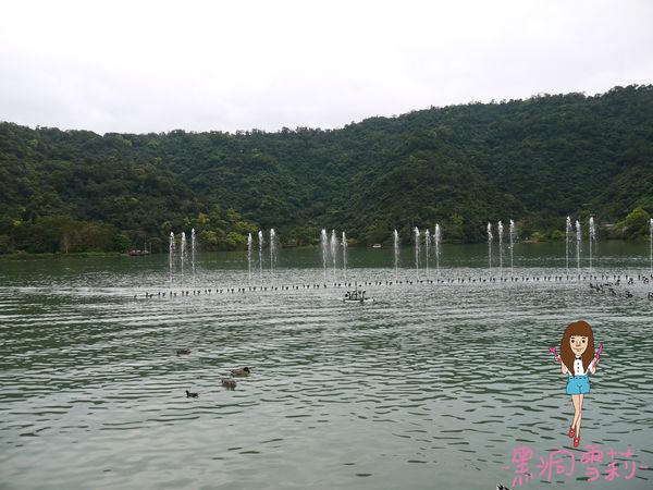 梅花湖-05.jpg