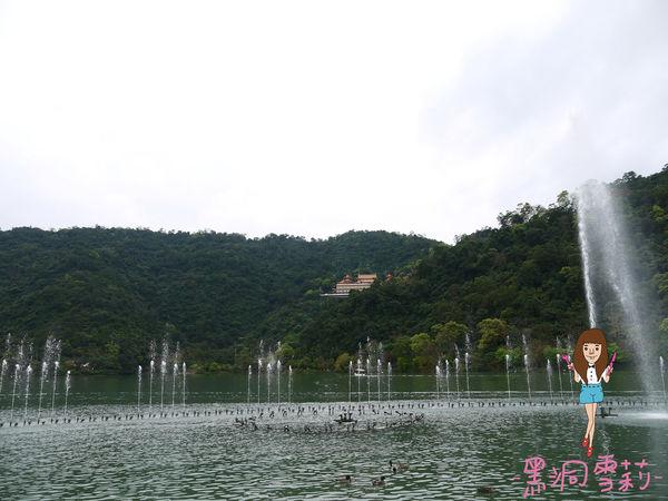 梅花湖-11.jpg