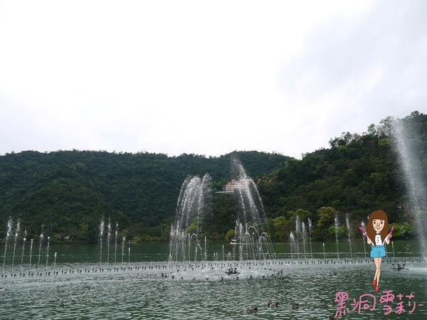 梅花湖-12.jpg