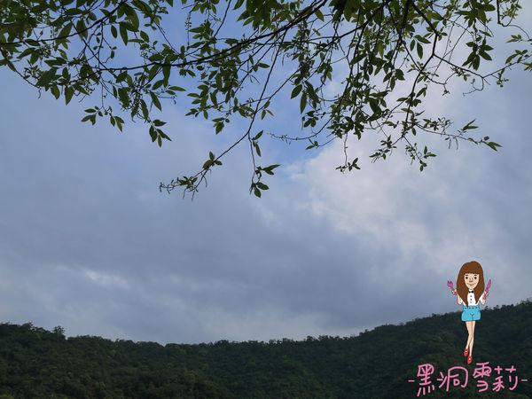 梅花湖-16.jpg