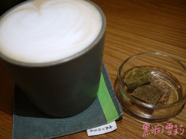 下午茶-19.jpg