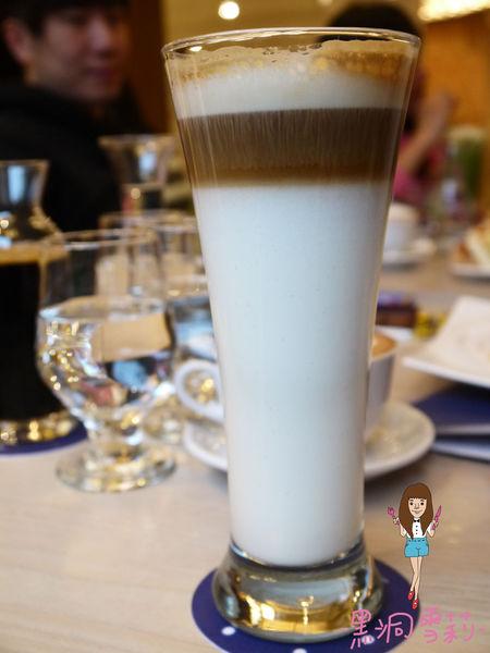 粉雪下午茶-18.jpg