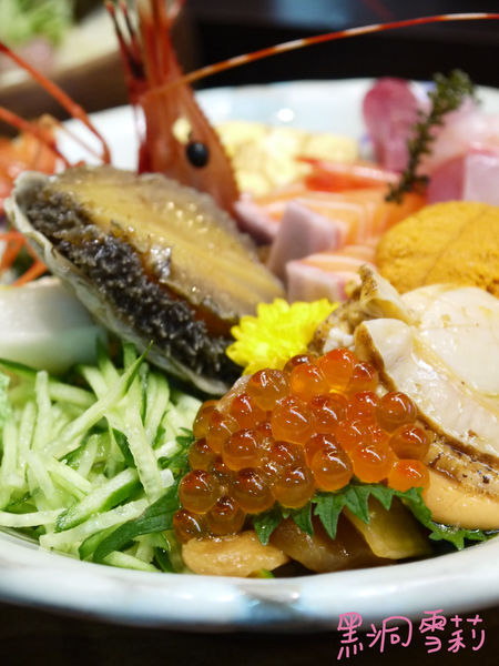 日本料理-12.jpg