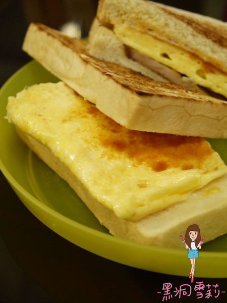 早餐-13.jpg