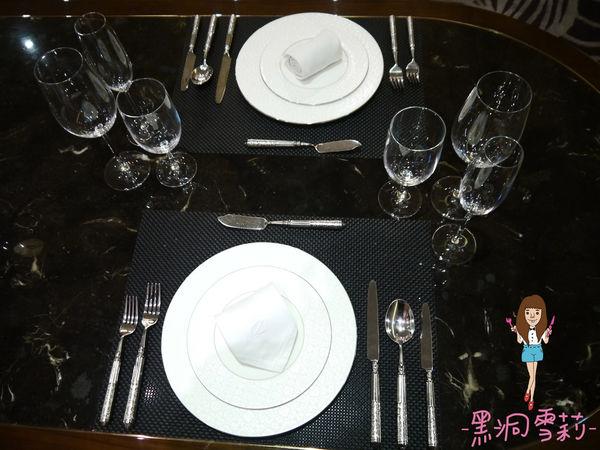 德朗法式餐廳14.jpg