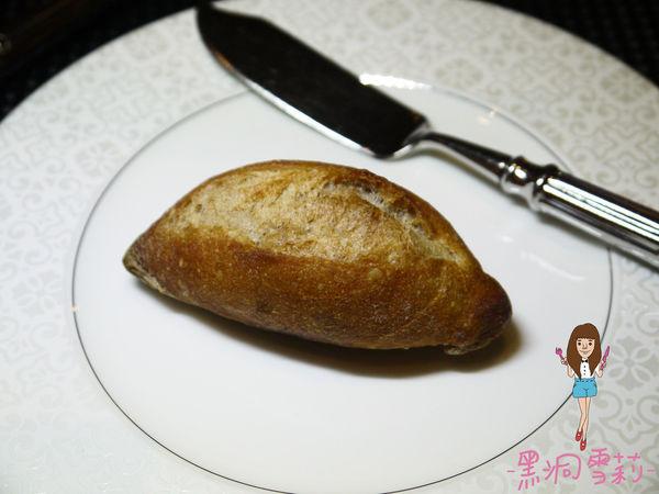 德朗法式餐廳21.jpg