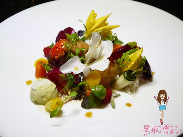 德朗法式餐廳28.jpg