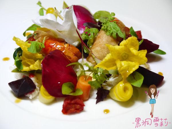 德朗法式餐廳29.jpg