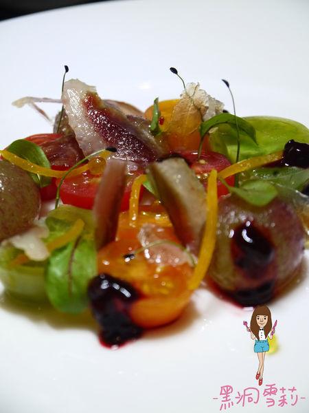 德朗法式餐廳31.jpg