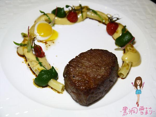 德朗法式餐廳45.jpg