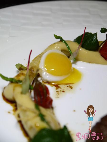 德朗法式餐廳46.jpg