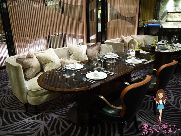 德朗法式餐廳01.jpg