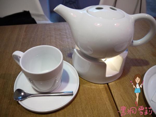 下午茶-25.jpg