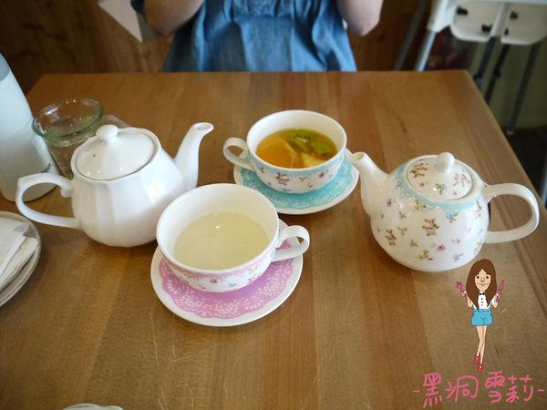 下午茶-31.jpg