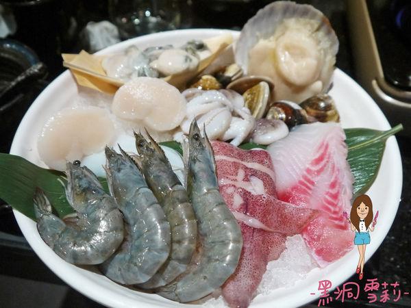 帝王蟹吃到飽-15.jpg