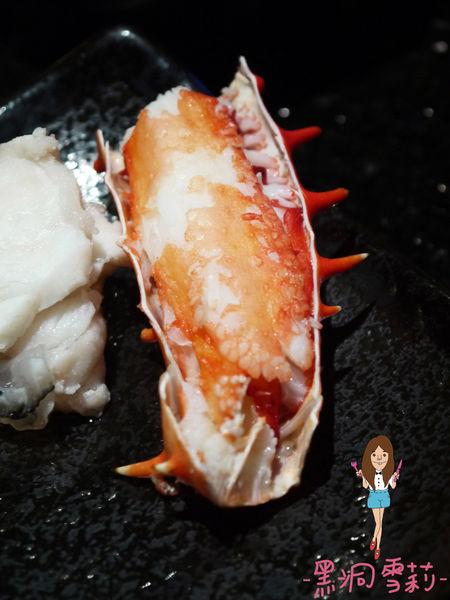 帝王蟹吃到飽-23.jpg