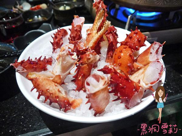帝王蟹吃到飽-28.jpg