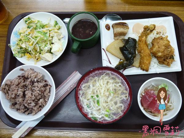 日本沖繩 花笠食堂-27.jpg