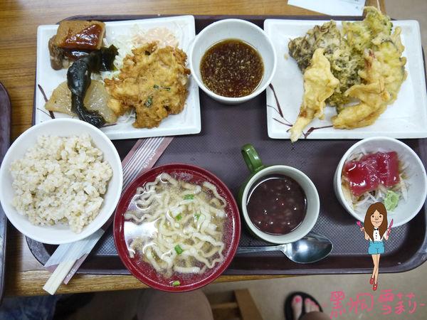 日本沖繩 花笠食堂-32.jpg