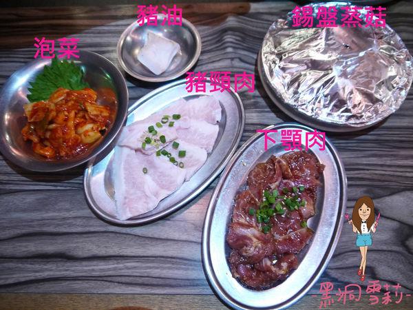 日本沖繩 我那霸燒肉店-25.jpg