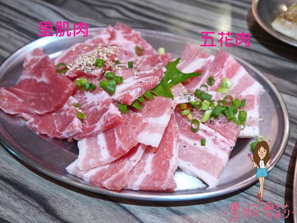 日本沖繩 我那霸燒肉店-26(白豬).jpg