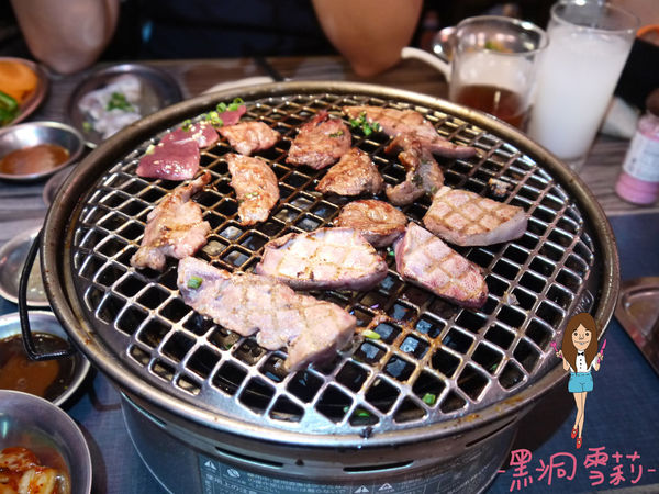 日本沖繩 我那霸燒肉店-16.jpg