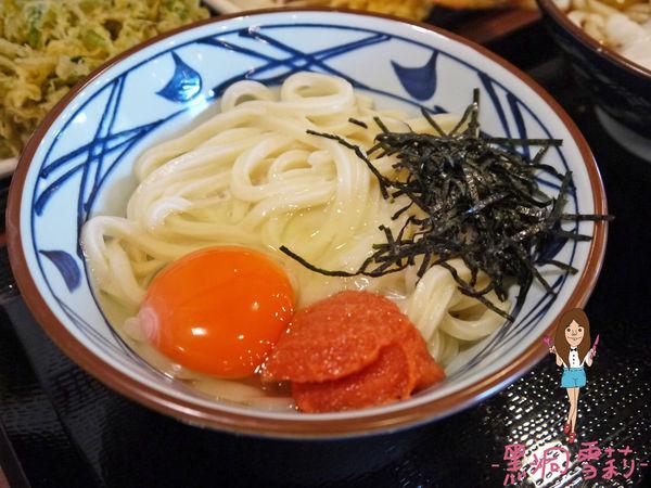 沖繩 丸龜製麵-19.jpg