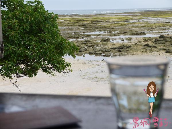 沖繩 浜辺茶屋-23.jpg