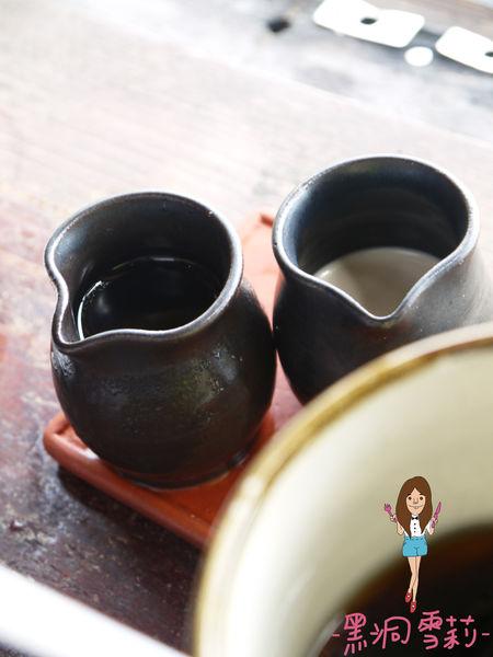 沖繩 浜辺茶屋-31.jpg