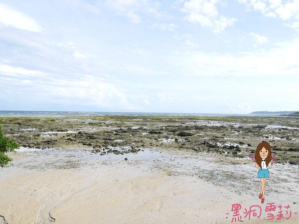 沖繩 浜辺茶屋-36.jpg