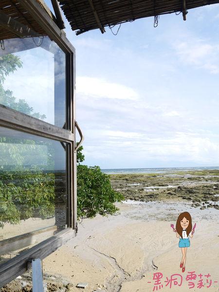 沖繩 浜辺茶屋-39.jpg