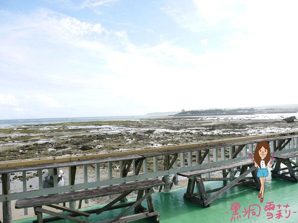 沖繩 浜辺茶屋-41.jpg