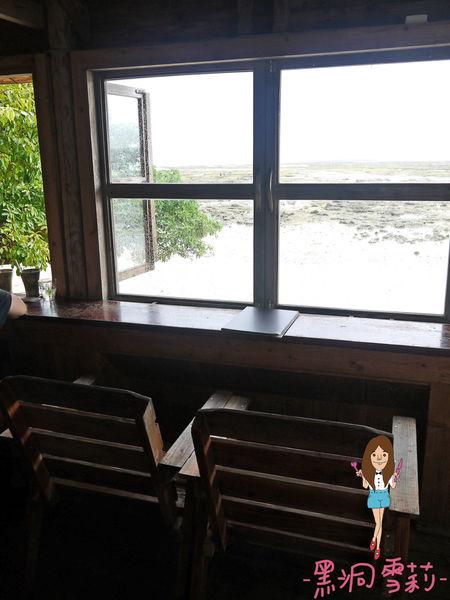 沖繩 浜辺茶屋-07.jpg