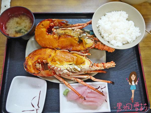 沖繩 泡瀨漁港-20.jpg