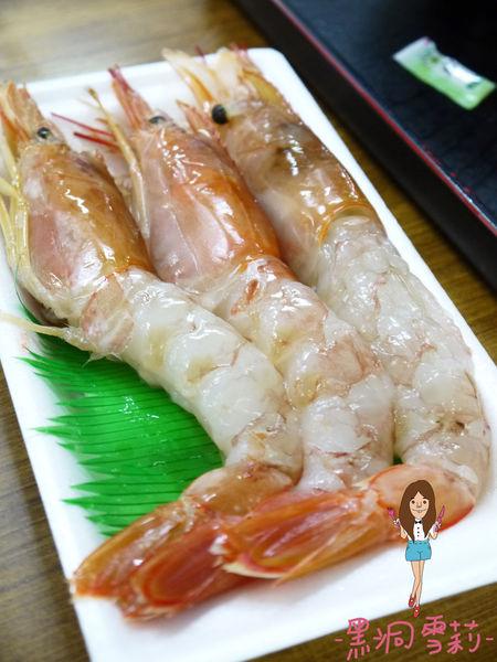 沖繩 泡瀨漁港-28.jpg