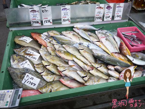 沖繩 泡瀨漁港-37.jpg