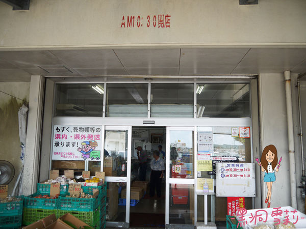 沖繩 泡瀨漁港-07.jpg