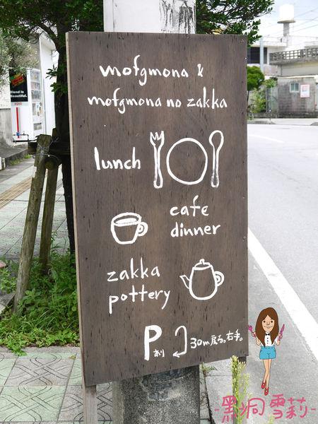 下午茶-02.jpg