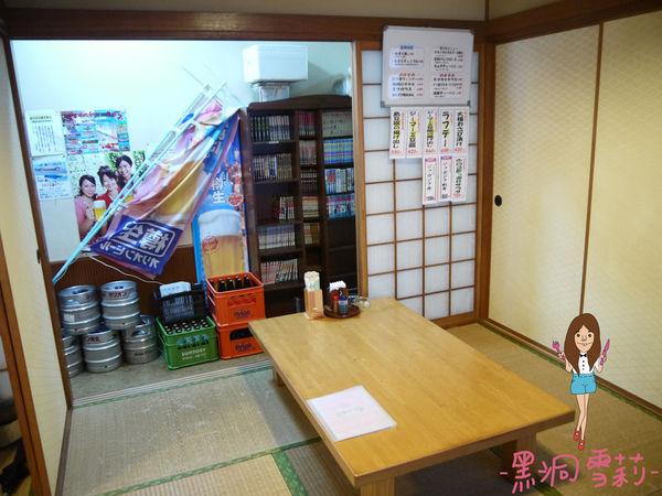 洋風居酒屋-06.jpg