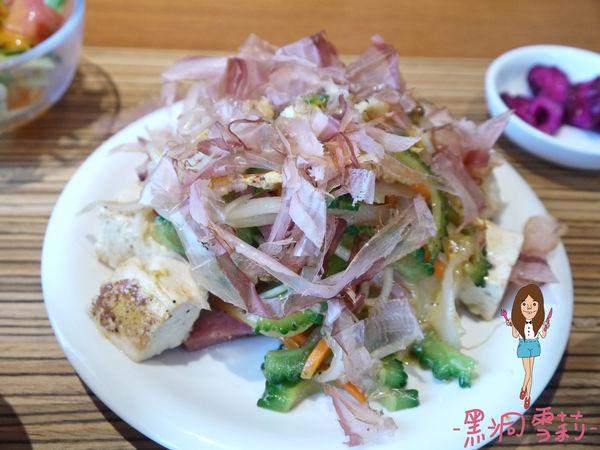 日式料理-13.jpg