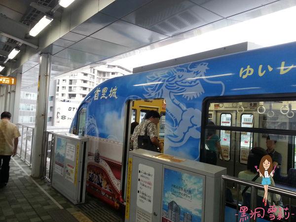 電車-02.jpg